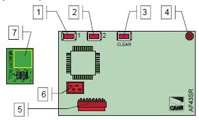 001af43sr-radiopriyomnik-vstraivaemyij