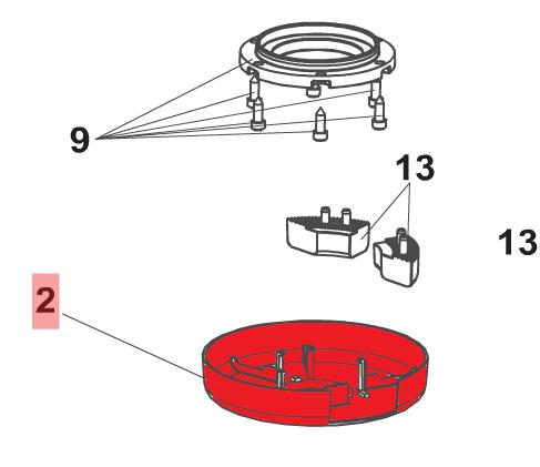 Автоматика для ворот цена комплект приводов
