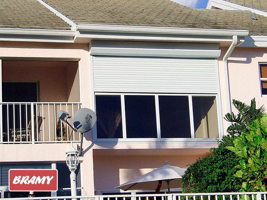 На балкон рольставни: для шкафа, купить.
