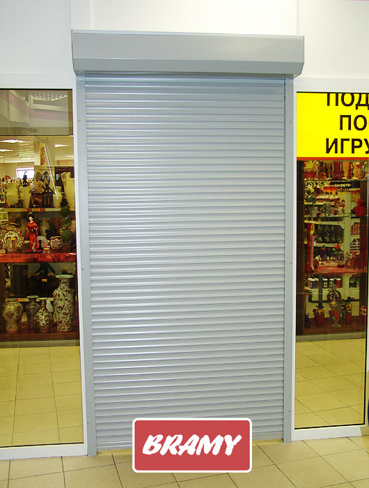 меха купить как выбрать рольставни на входную дверь настольную лампу для
