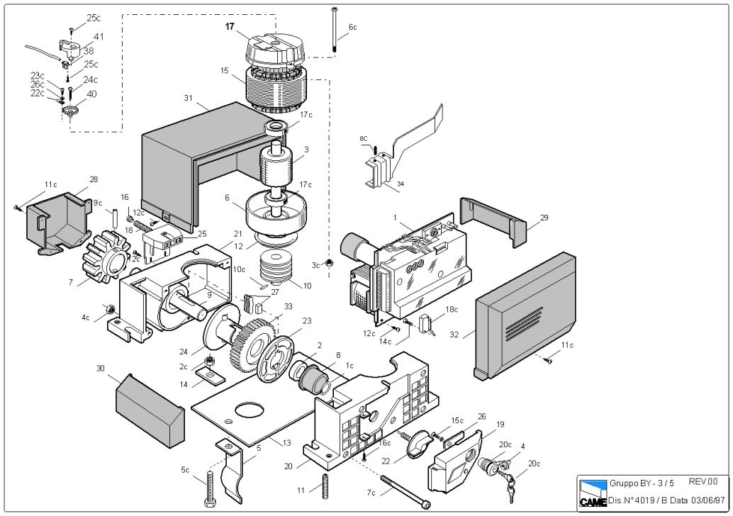 download handbook of materials modeling methods