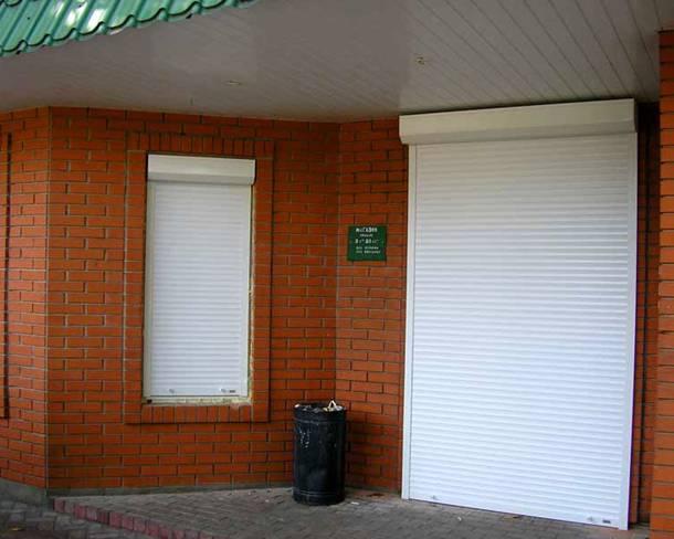уличные входные двери в дмитров